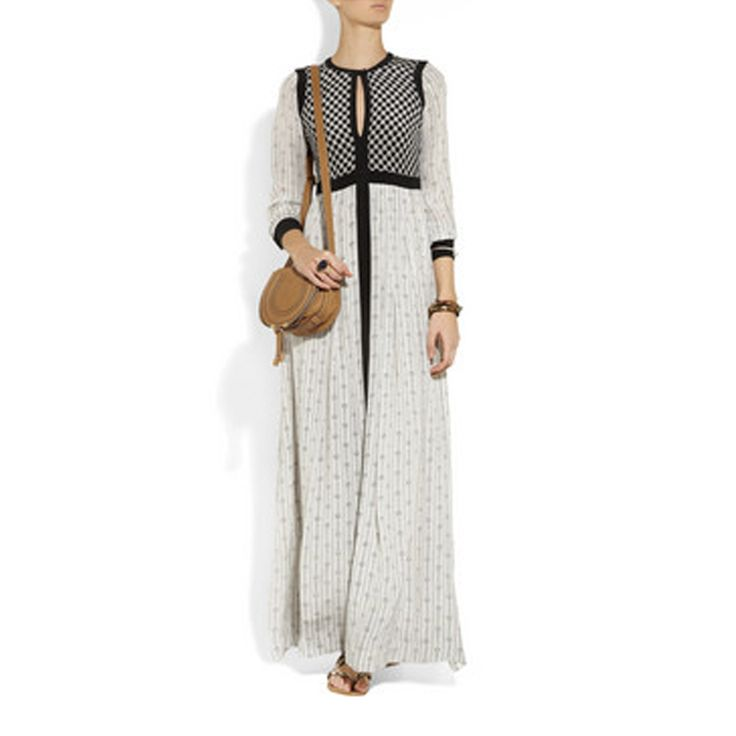 luxe-fashion-isabel-marant-melissande-printed-silk-crepe-maxi-dress-high-end-fashion.jpg (1000×1000)