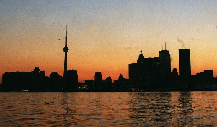 Un Acadien rêve de créer un quartier francophone à Toronto