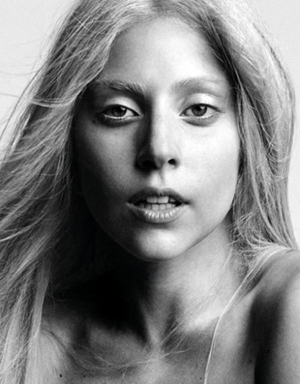 Lady Gaga has made a difference in the lives of so many young people, I admire her so much. Not to mention she is so incredibly beautiful.