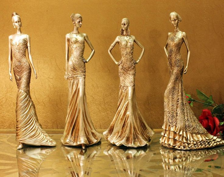 Kualitas-tinggi-gadis-patung-angka-abstrak-ide-hadiah-model-perempuan-yang-indah-Eropa-aksesoris-rumah-resin.jpg (749×595)