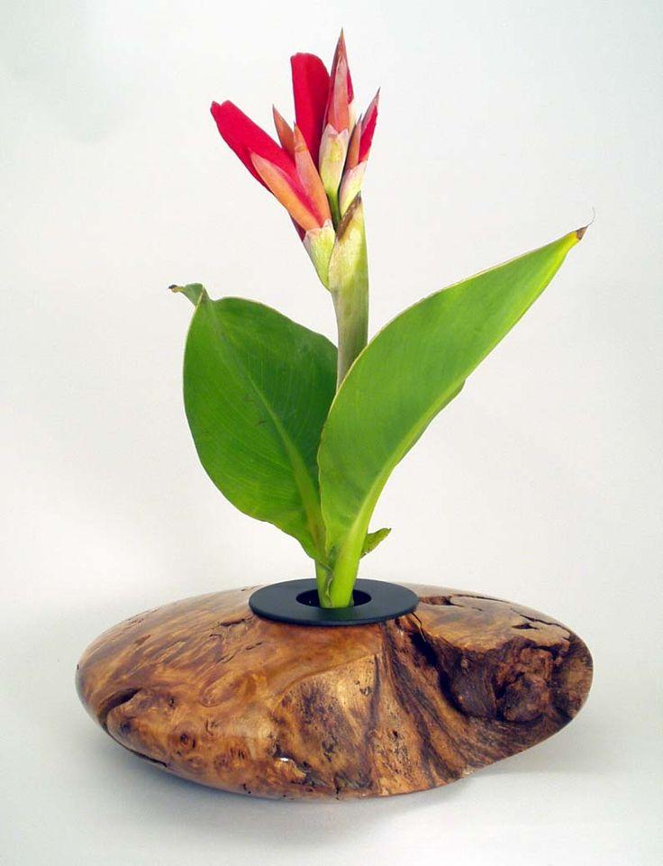 ikebana    Ikebana - japońska sztuka układania kwiatów   florystyka ...
