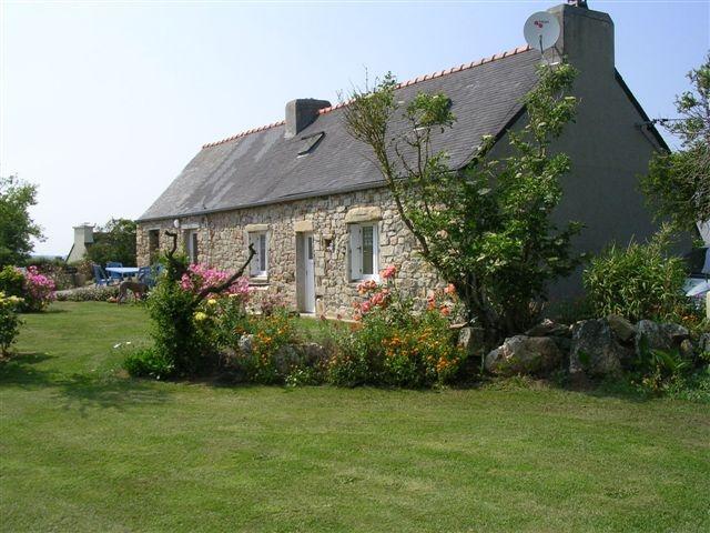 144 best images about bretagne on pinterest bretagne for Architecture bretonne traditionnelle