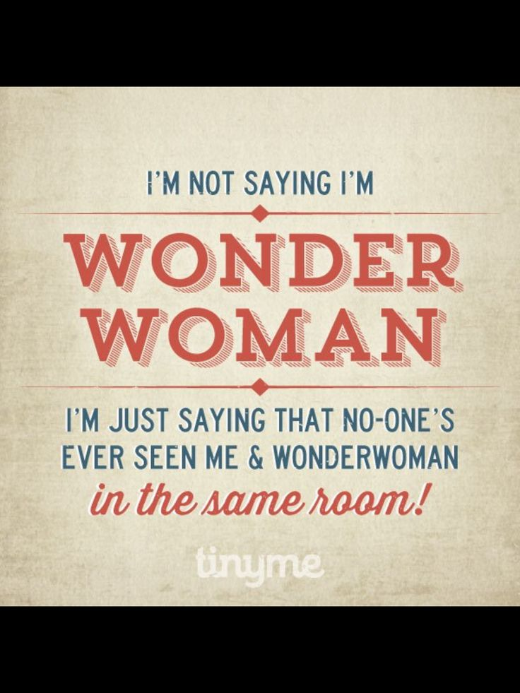 Image result for wonder woman quotes