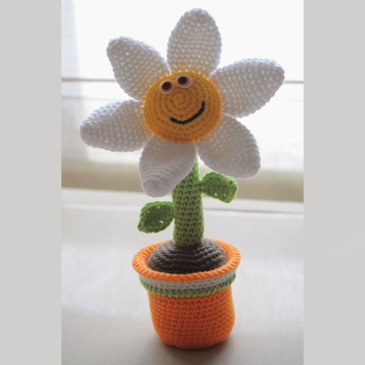 463 best images about amigurumi on Pinterest Free ...