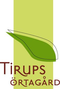Tirups Örtagård