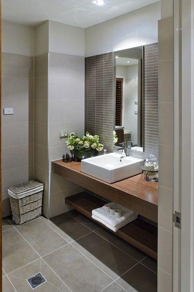215 best Salle de Bain   Lingerie images on Pinterest Bathroom - prise de courant dans salle de bain