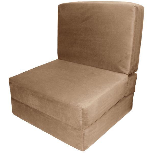 Best 25+ Sleeper chair bed ideas on Pinterest | Garden ...