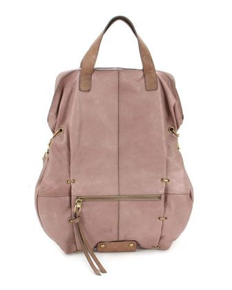 Ava Convertible Tote: Emily'S Style, Style Handbags, Emily Style