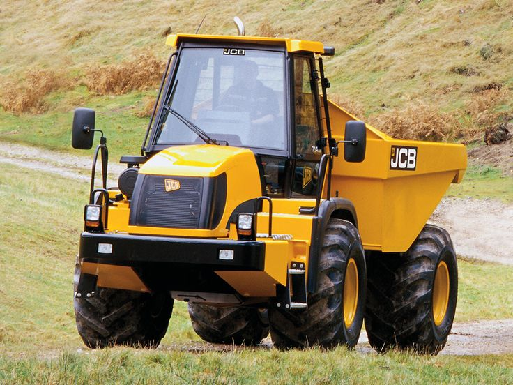 17 Best Images About Jcb On Pinterest