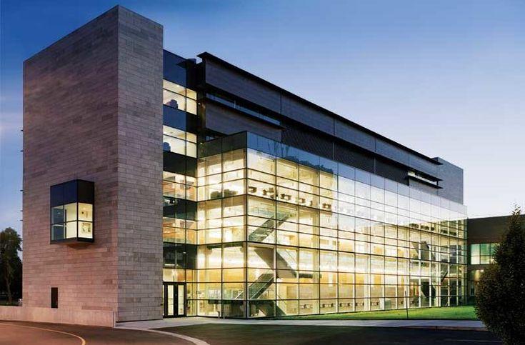 7 Best Plaza Building At Brock University Images On