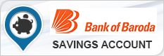 Bank of Baroda or BOB allows its customers to carry out various financial as well as non-financial services online, without physically visiting the bank.