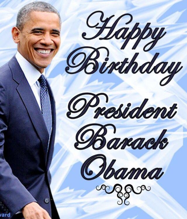 1000+ Ideas About Happy Birthday Michelle On Pinterest