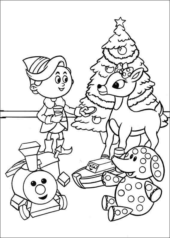 Pin By Carmen Rodriguez On Coloring Pages And Fun Images To Draw