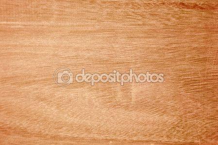 Wood plank,wooden planks background & texture — Stock Photo © radekgibran #94376402