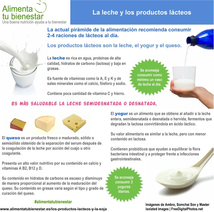 #salud #vida #saludable  #Nutrición y #Salud YG > nutricionysaludyg.com