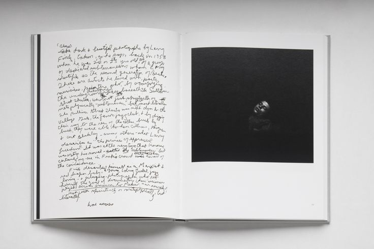 The Beats Limited Edition Box Set #2 Title: THE BEATS Photography of Larry Fink Text: Gerald Stern , Robert Cordier e Larry Fink. Year: 2014 Limited Edition of 25 copies presented in a clothbound box Languages: English Limited edition print: Title: Dancing on the sand, Ohio 1958 Edition of 1/25 Pigment Prints presented in a screen printed folder.