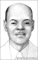 Otis Boykin   Lemelson-MIT Program inventor of the wire resistor, pacemaker and more. This genius held over 26 patents. Details about his  inventions here.