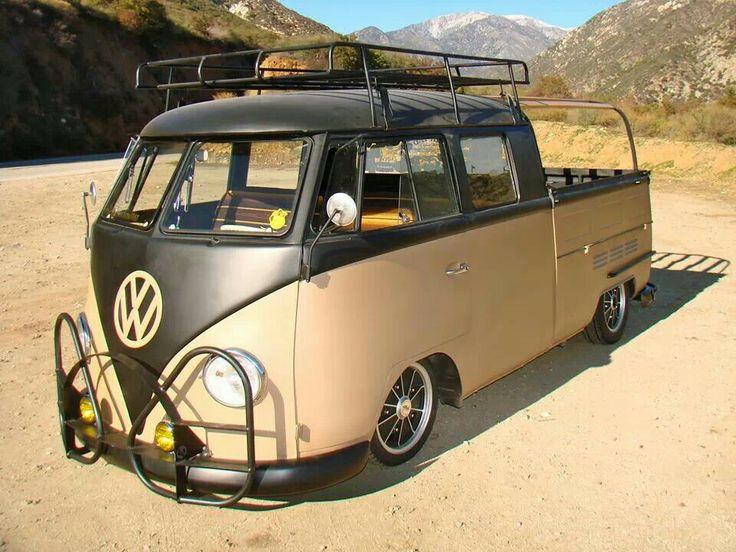 17 best images about vw buses bugs etc on pinterest. Black Bedroom Furniture Sets. Home Design Ideas