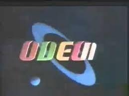 Risultati immagini per canale odeon anni 80
