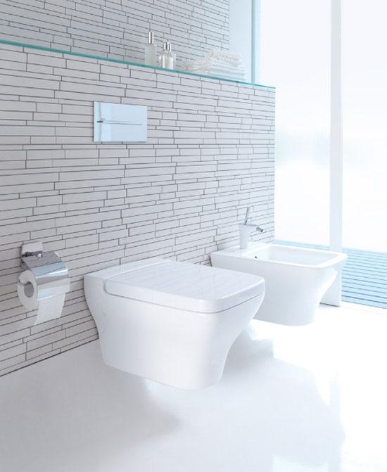 14 Best Bathroom Toilets Images On Pinterest Bathrooms