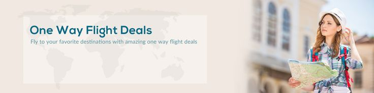 Book #cheaponewayflighttickets with discount airfare deals from BookOtrip.com, for more details call at +1 (888) 437-7922 (Toll Free) #cheaponewaytickets #cheaponewayflights #onewayflights