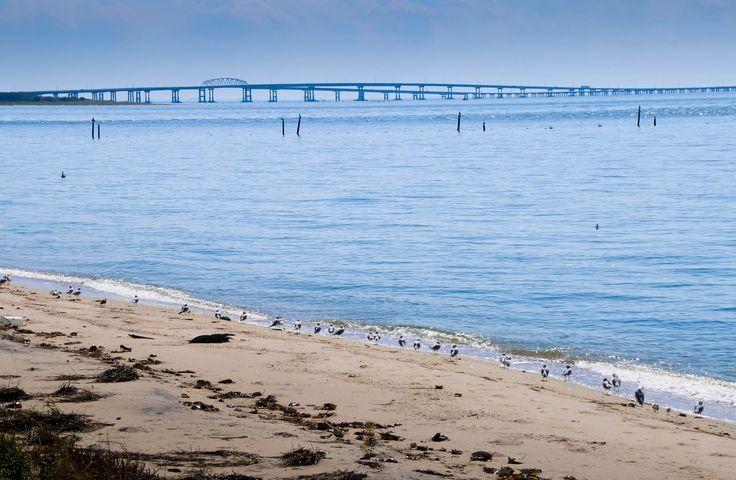 chesapeake_bay_bridge-tunnel_virginia_beach_area.jpg (JPEG Image, 3726×2431 pixels) - Scaled (21%)