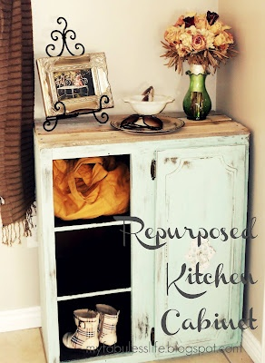 repurposed bathroom cabinet 17 best images about repurposed kitchen cabinets on 25499