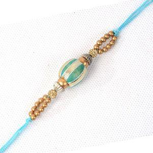 6 x Rakhi Threads Rakhi Bracelets Raksha Bandhan Rakhi gcRmaNdH