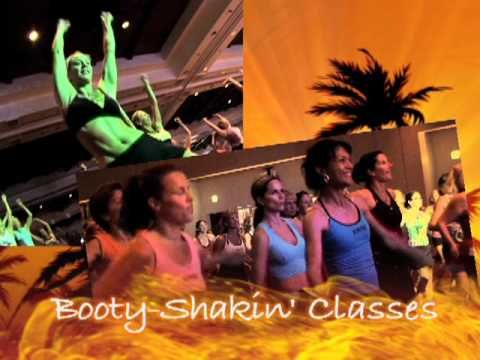 Check out a video of what you can expect at the event! Heart pumping classes, relaxing poolside and enjoying Orlando's top attractions! Fun, fun, fun!