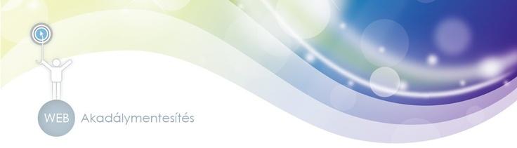 sikerül.com | Bátorítás, vigasztalás, inspiráció, a nehézségek tagadása nélkül! - fejléc és logó