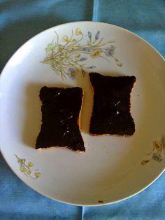 Η δίαιτα των μονάδων: Μοναδομερέντα από την κυρία Όλγα!(1 μονάδα)