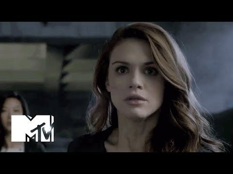 Teen Wolf (Season 5) | Official Trailer | MTV - YouTube   Watch Your Pack. Don't miss the TWO PART premiere on June 29th at 10/9c and June 30th at 9/8c!