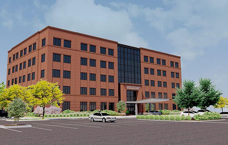 450 Building Portfolio Ideas Building Building Companies Construction Management