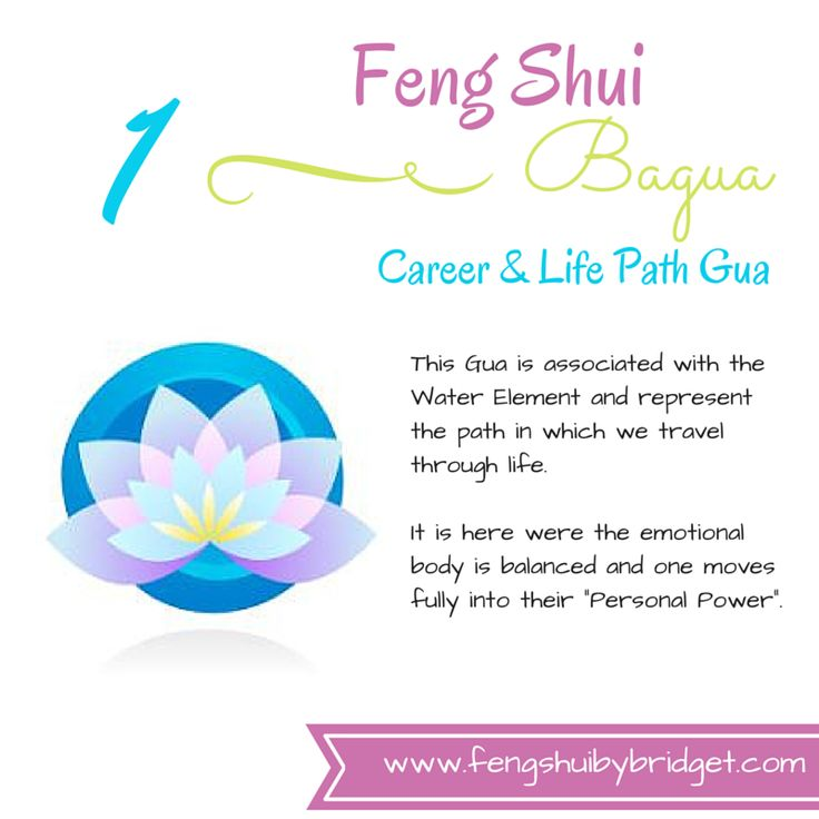 1000 Images About Feng Shui On Pinterest Feng Shui Tips