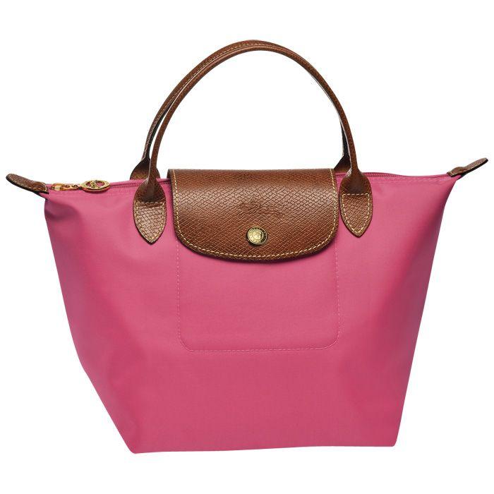 93edf2fb9af8 Longchamp Le Pliage Sac Porté Main S Malabar magasin en ligne jusqu à 70%  touchant à réduction
