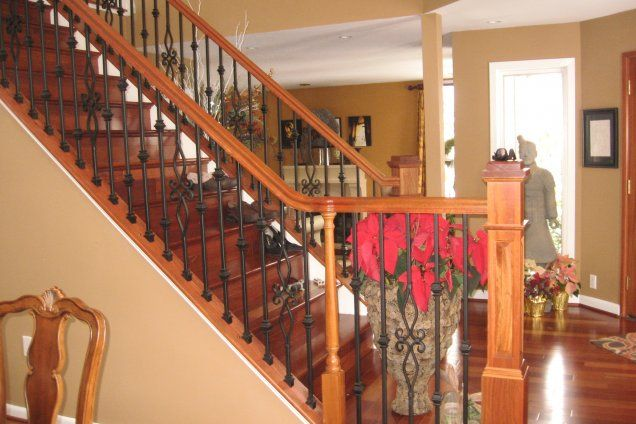 Foyer Stairs Jobs : Best images about entry foyer on pinterest french