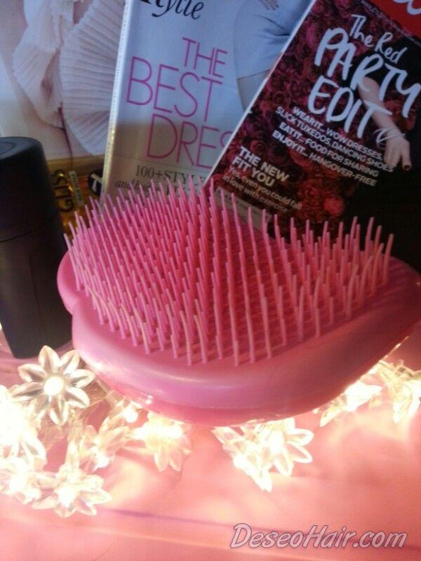 Como superé la alopecia femenina