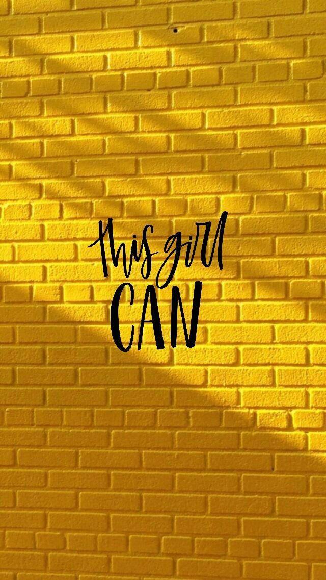 Fondos Bellos Para El Celu Wallpaper Quotes Yellow Quotes Tumblr Yellow