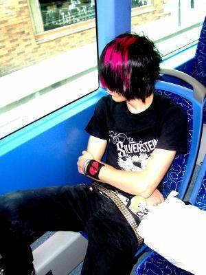Emo blog pics 82