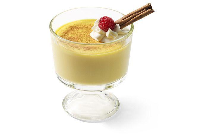 El sabor no debe de estar peleado con lo nutritivo. Comparte con tus seres queridos el sorprendente sabor de la natilla Philadelphia de vainilla.