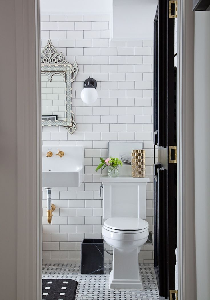 bathroom subway tiles bathroom black bathroom mirrors attic bathroom