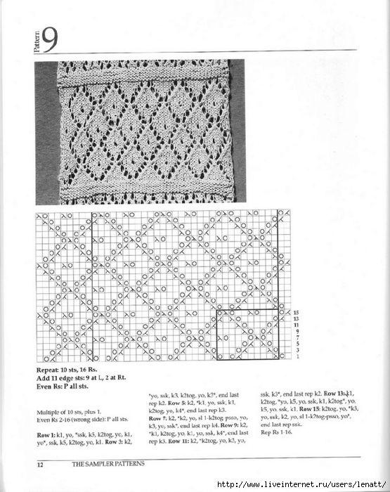 Knitting_lace0021 (555x700, 230Kb)