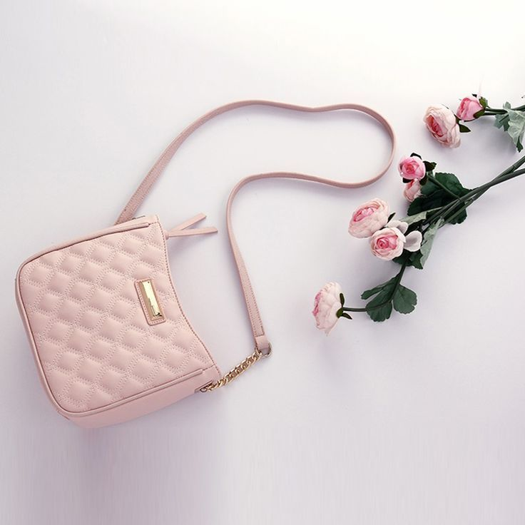 PU Leather Quilted long handle Fashion New Guess Causal Designer handbags.