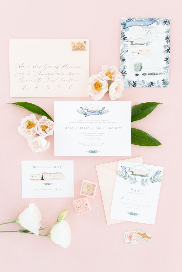 second wedding invitation verbiage%0A Invitation wording writing made easy  with the One   Only Paper wording  guide