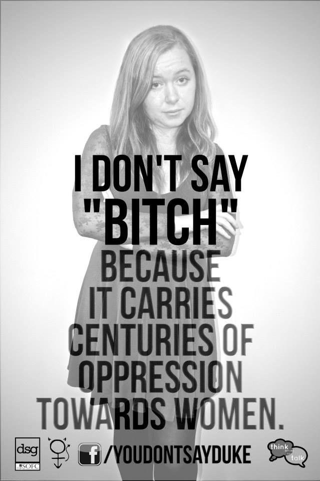 #language #sexism #gender