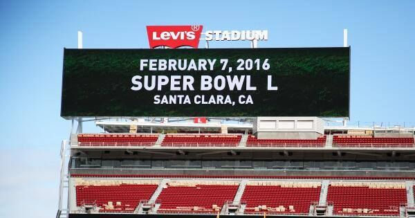 Super Bowl 2017: Date, Location, Tickets For The Next NFL Championship ...
