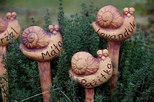 Bildergebnis für keramika inspirace