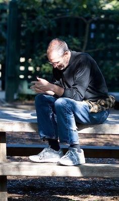 Steve Jobs Rarities