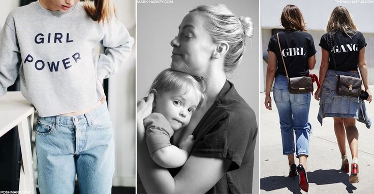 With two children, several hit documentaries, and a book under her belt, Cherry Healey seems adept at navigating womanhood, parenting, and work.