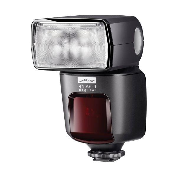 #Metz Mecablitz 44 AF-1 #vaku, Canon EOS fényképezőgépekhez.  A Mecablitz 44 AF-1 digitális vaku ideális választás, azoknak, akiknek fontos az ár-érték arány. Egy éles vezérlőpanel található a készülék hátulján, lenyűgözően egyszerű operációval és kiváló funkcionális megbízhatósággal. A teljesítmény tervezésének köszönhetően, minden helyzetben tartalék energiával biztosít...